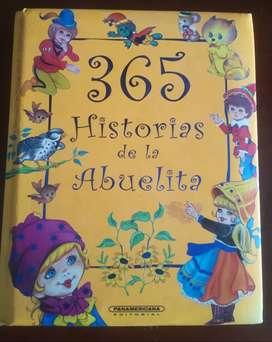 Vendo hermoso libro infantil