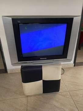 Venta TV convencional de 25