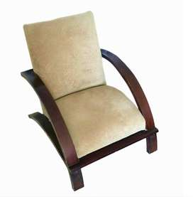 sillas para sala