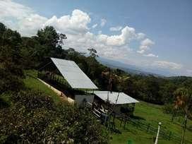 EXCELENTE FINCA SILVANIA -CUNDINAMARCA