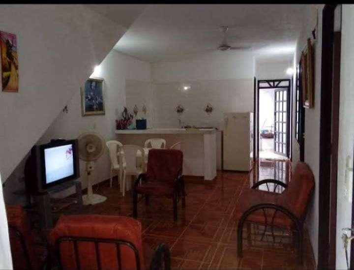 Alquiler casa  vacacional conjunto cerrado FLANDES 0