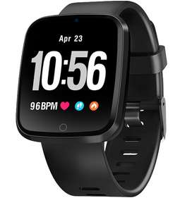 Reloj  smartwacht