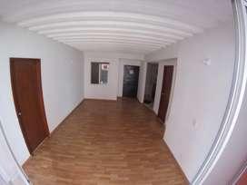 Apartamento en Villavicencio