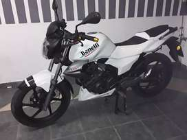 Benelli tnt15 impecable