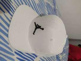 Gorra Jordan Nike