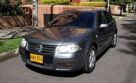 Volkswagen Jetta Clásico en perfecto estado!