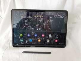 Vendo Samsung Galaxy Tab S7+ Space Grey