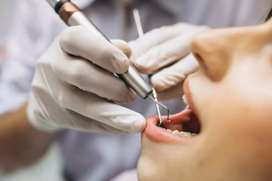 Practicas Odontologicas