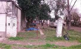 Vendo Casa en Moreno