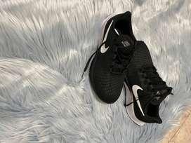 Ropa americana Nike Guees Michael kroos carters