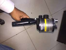 Venta de Bomba hidráulica 0 a 10.000 PSI