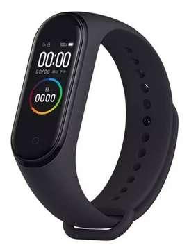 Smartwach reloj inteligente