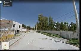 Terreno en Venta Jr. 9 De Julio 1278, Concepcion Distrito, Concepcion
