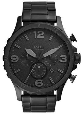 Reloj fossil JR1401 original