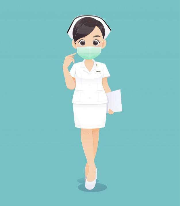 Enfermería,bachillerenenfermería,enfermera 0