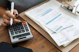 Contador Publico ofrezco servicios en  certificaciones de Ingreso y ofrece servicios
