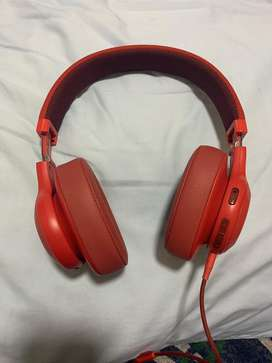 Audifonos JBL E 55 Bluetooth