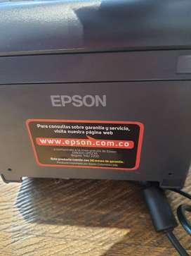 Venta de impresora Impresora POS