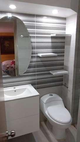 Muebles Diseños Firenze