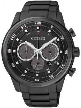 Reloj Citizen Eco Drive CA403557E