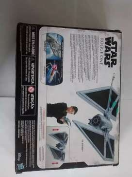 Nave star wars rogue one