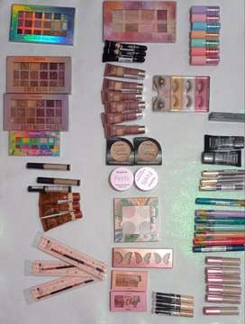 Productos ruby rose
