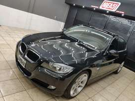 Vendo BMW 313i