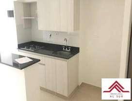 Apartamento en Venta Asdesillas Sabaneta Código 905868