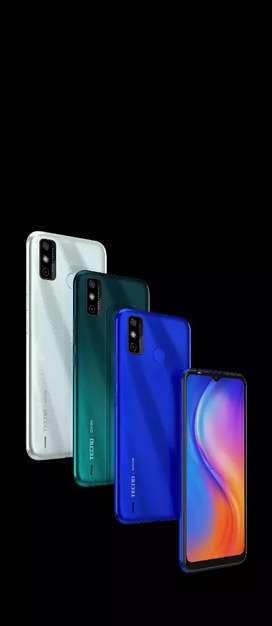 Premium celulares A02 camon 16 zte 2f pop 5 9a 9c m3 x3 pro. Originales