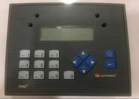 PLC Unitronics JZ10-11-T40