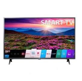 Televisor Lg 32 Hd Smart Tv 32lm630bpd