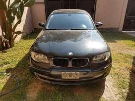 Vendo BMW 120 mis 2008