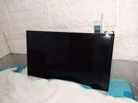 TV LED DE 32 SAMSUNG