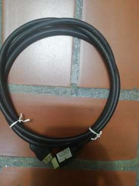 Remate cables