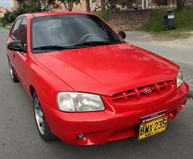 Hyundai Verna 1.5