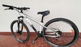 Bicicleta Asson en venta