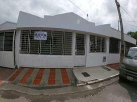 Vende Casa, Prados del Este, Código: 3404