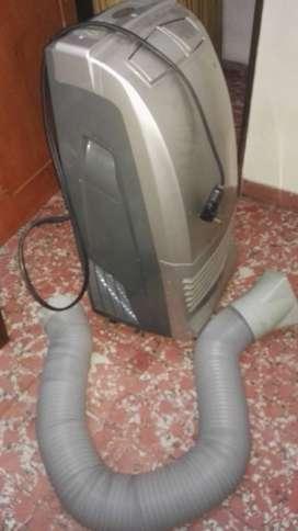 venta de aire acondicionado portatil general electric