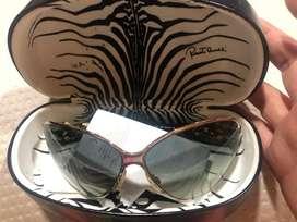 Gafas de mujer Roberto Cavalli Italianas