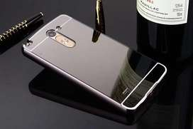 Case bumper espejo Lg G3  Note5  Samsung S6 S7 Edge  Iphone 5
