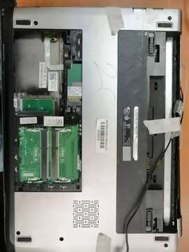 Board Dell Latitude 3330 i5