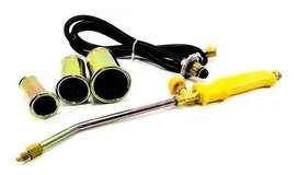 Soplete profesional para gas propano UYUSTOOLS