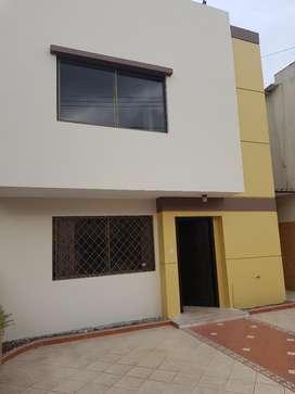 Casa Venta San Felipe Buen Precio