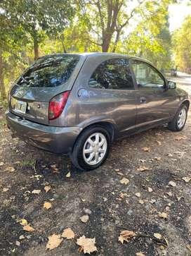 Chevrolet celta LT 1.4 año 2012