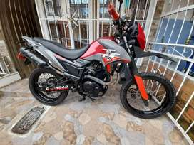 150 TTR  AKT