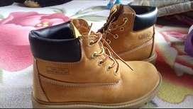 Vendo zapato ER EURBAK