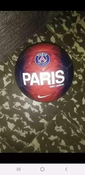 Vendo balon original de nike