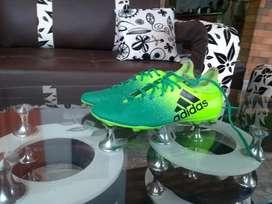 Adidas Talla 10