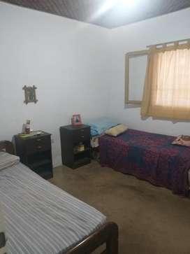 Vendo casa en ch 147 2 dormitorios