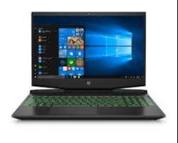 Venta de Laptop Gaming (Hexacore) 0